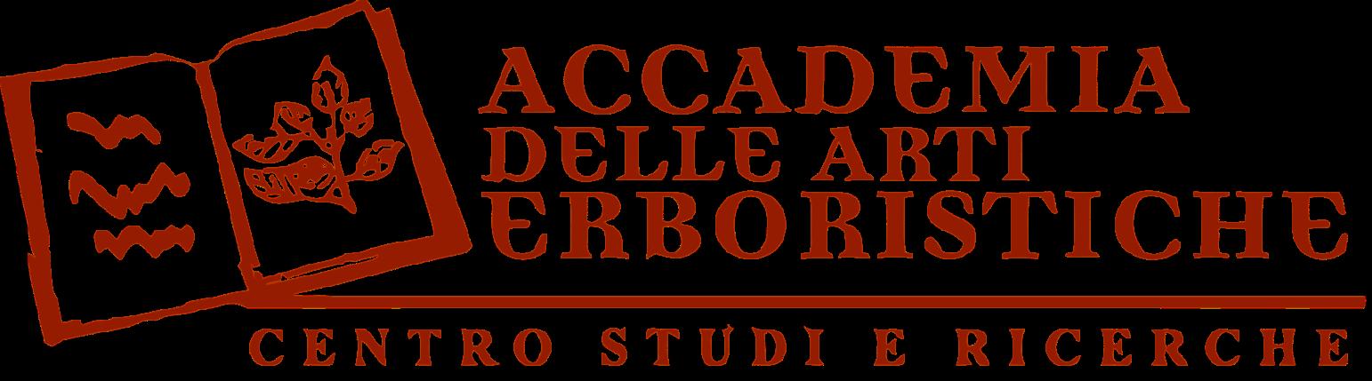 Accademia delle Arti Erboristiche