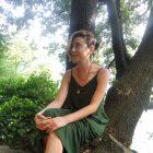 foto dle docente Camilli Marta